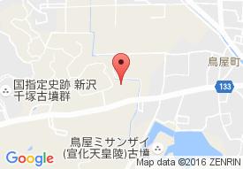 ぽれぽれケアセンター白橿