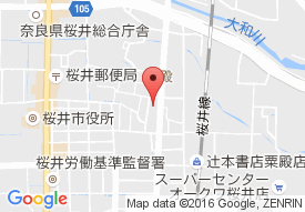 ホームケアー桜井