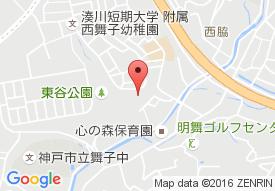そんぽの家 南多聞台(旧名称:アミーユ南多聞台)