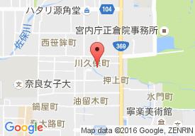 ホームケアー奈良