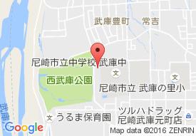 特別養護老人ホーム 博寿苑