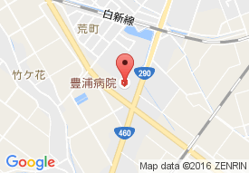介護老人保健施設 豊浦愛広苑