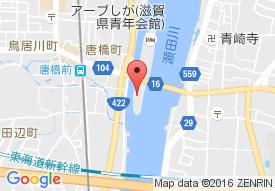 シニアホーム勢多夕照苑