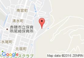 特別養護老人ホーム 瀬戸内ホームの地図