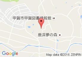 特別養護老人ホーム甲賀荘