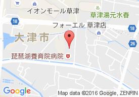 特別養護老人ホーム福寿荘