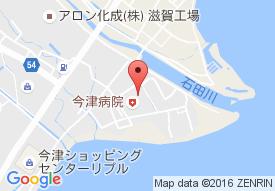 財団法人近江愛隣園今津病院