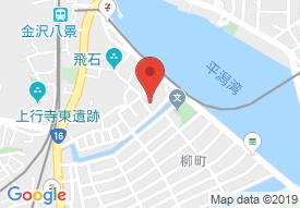 すいとぴー 金沢八景