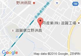 グループホーム 野洲陽風荘