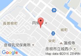 栄町グループホーム