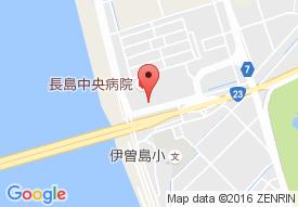 医療法人(社団)佐藤病院 長島中央病院