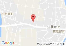 医療法人(社団)大西病院