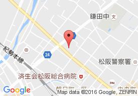 医療法人社団 嘉祥会 堀江クリニック