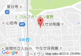 SOMPOケア ラヴィーレ座間谷戸山公園(旧名称:レストヴィラ座間谷戸山公園)