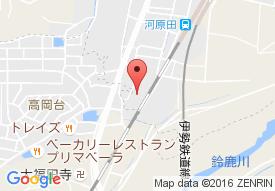 グループホームゆう・河原田