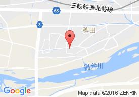 すずらん寿楽の家