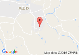 特別養護老人ホーム百華苑