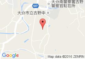 特別養護老人ホーム 誠寿園の地図