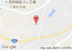 特別養護老人ホーム 紫雲荘