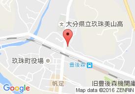 長内科小児科胃腸科医院