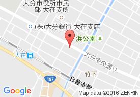 グループホーム 佐尉郷の驛
