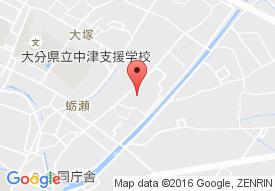 かきぜグループホーム