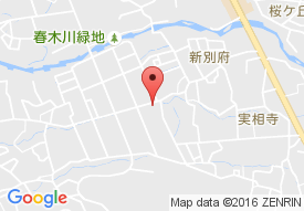 グループホーム新別府一燈園