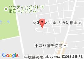 SOMPOケア ラヴィーレ湘南平塚弐番館(旧名称:レストヴィラ湘南平塚弐番館)