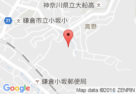 SOMPOケア ラヴィーレ北鎌倉(旧名称:レストヴィラ北鎌倉)