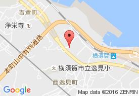 ヴィンテージ・ヴィラ横須賀