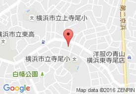 アズハイム横浜東寺尾
