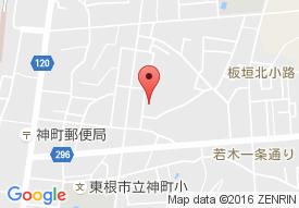 ニチイケアセンター神町