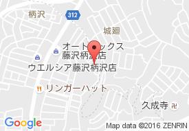 有料老人ホーム サニーライフ藤沢
