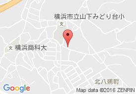 ナーシングホーム 横浜ゆうふくの郷