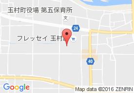 アットホーム尚久高崎東
