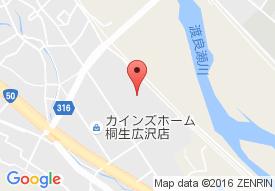 社会福祉法人 邦知会 ユートピア広沢