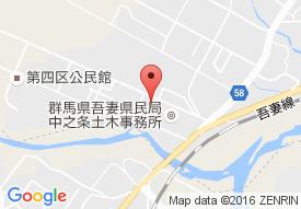 特別養護老人ホーム サザン小川