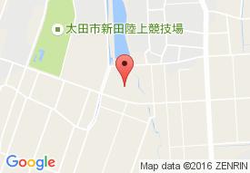 富士重工業健康保険組合 介護老人保健施設 憩いの里八休苑