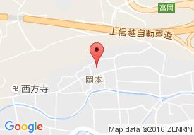 介護老人保健施設ミドルホーム富岡