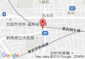 介護老人保健施設  あけぼの荘