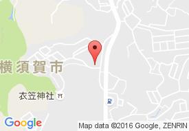 SOMPOケア ラヴィーレ衣笠山公園(旧名称:レストヴィラ衣笠山公園)