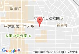 太田ケアセンターグループホームそよ風