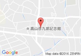グループホーム コスモス細谷