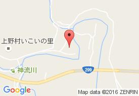 グループホーム 福寿草