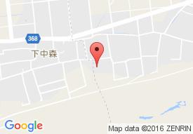 めいわCOMハウス グループホーム