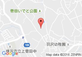 介護老人福祉施設ヴィラ神奈川