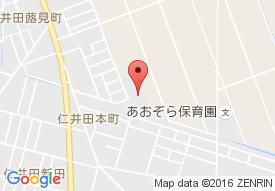 仁井田福祉センター