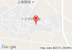 グループホーム寿敬庵