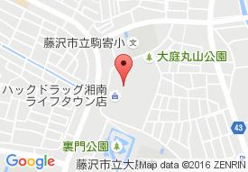 藤沢愛光園