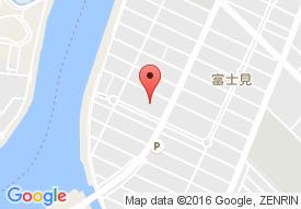 舞浜倶楽部 富士見サンヴァーロ